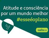 #esseéoplano