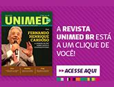Revista Unimed BR