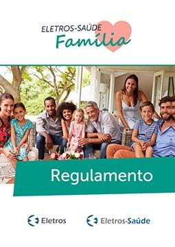Eletros-Saúde Família