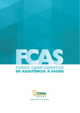 Cartilha FCAS