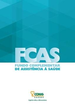 FCAS - Fundo Complementar de Assistência à Saúde