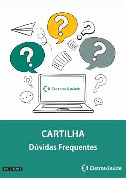 Cartilha - Dúvidas Frequentes.