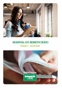 Manual do Beneficiário