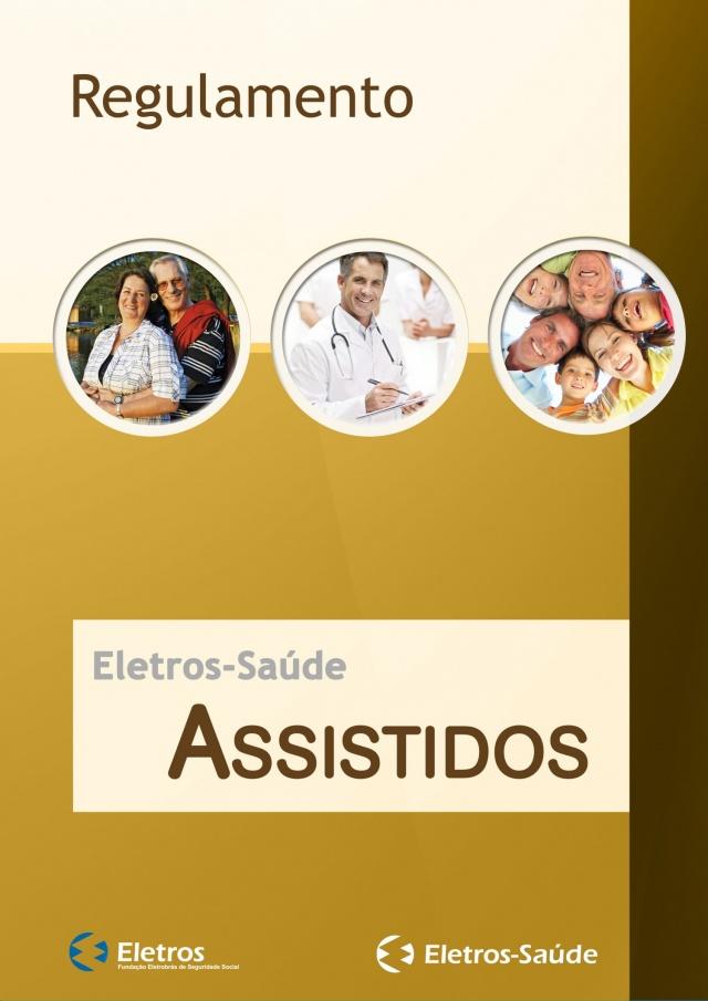 Eletros-Saúde Assistidos