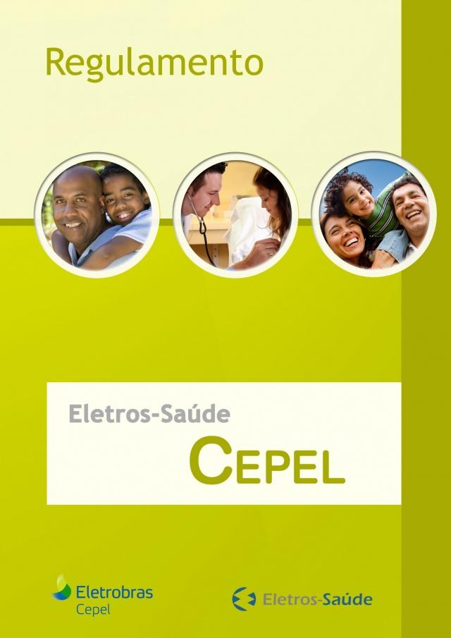 Eletros-Saúde CEPEL