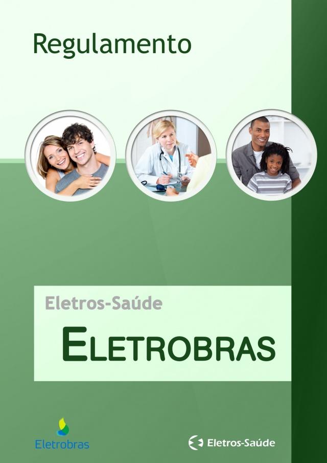 Eletros-Saúde Eletrobras