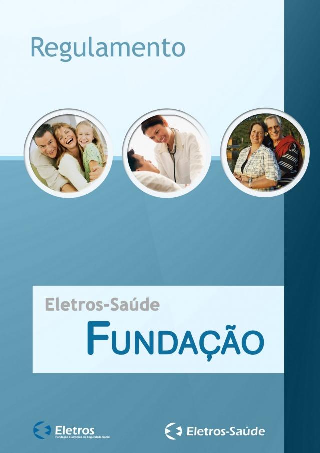 Eletros-Saúde Fundação
