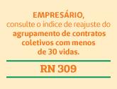 RN 309