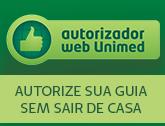 Autorizador Web