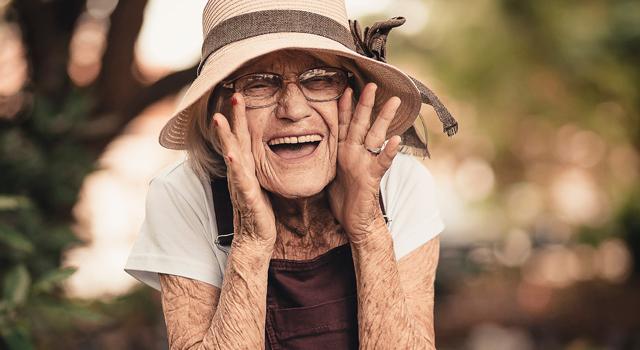 Confira dicas da Sociedade Brasileira de Geriatria e Gerontologia para um envelhecimento ativo.