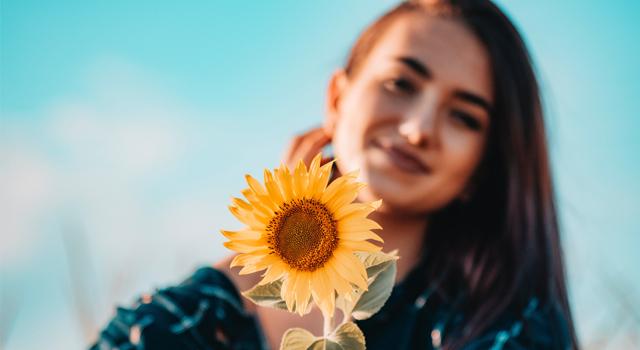 Setembro é o mês Amarelo, da prevenção ao suicídio.