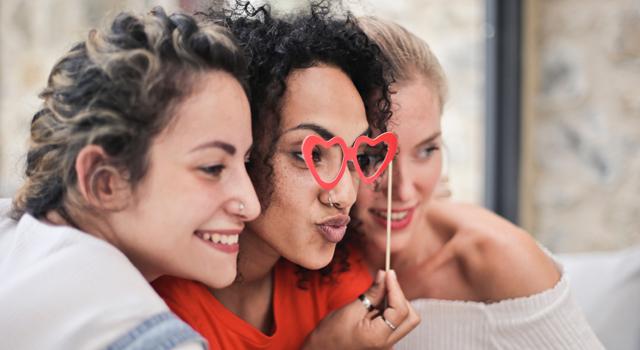 Outubro Rosa – Câncer de mama é a segunda doença mais comum entre as mulheres.