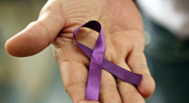 Conscientização sobre Fibromialgia, Alzheimer e Lúpus