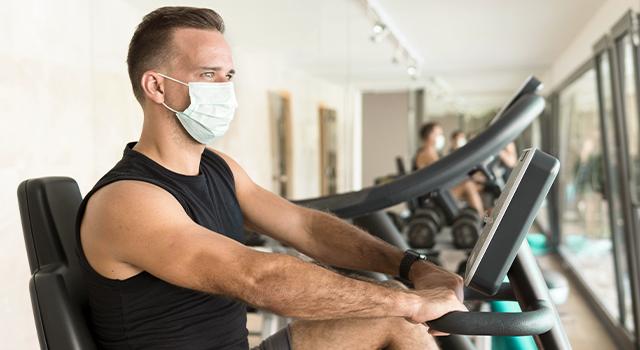 Sedentarismo eleva o risco de desenvolver doenças